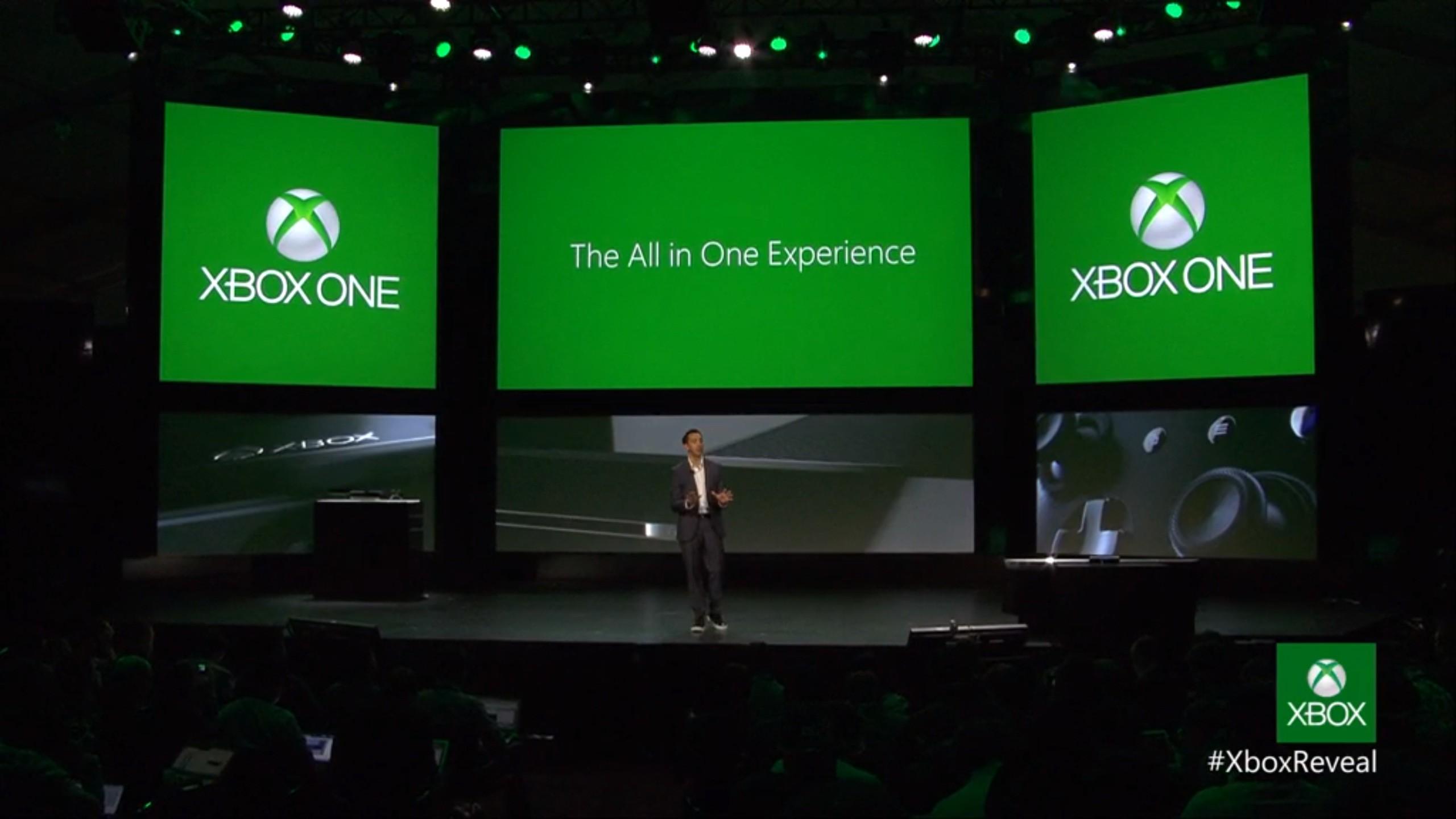 Xbox One ha conseguido dejar atrás los malos augurios que arrastraba en su lanzamiento, aunque aún le queda un largo camino por delante
