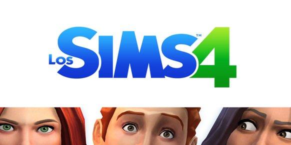 Posiblemente de los pocos en la redacción que espera información de Los Sims 4