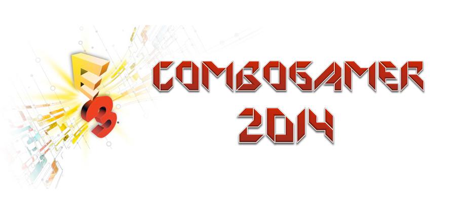 logo_e3_CG