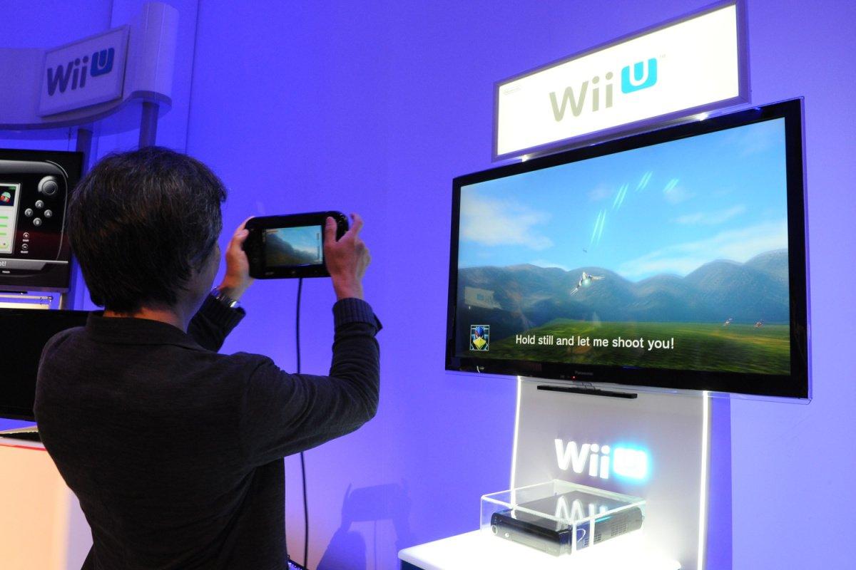 Star_Fox_Wii_U