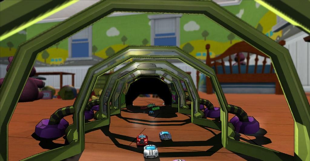 super-toy-cars-eshop