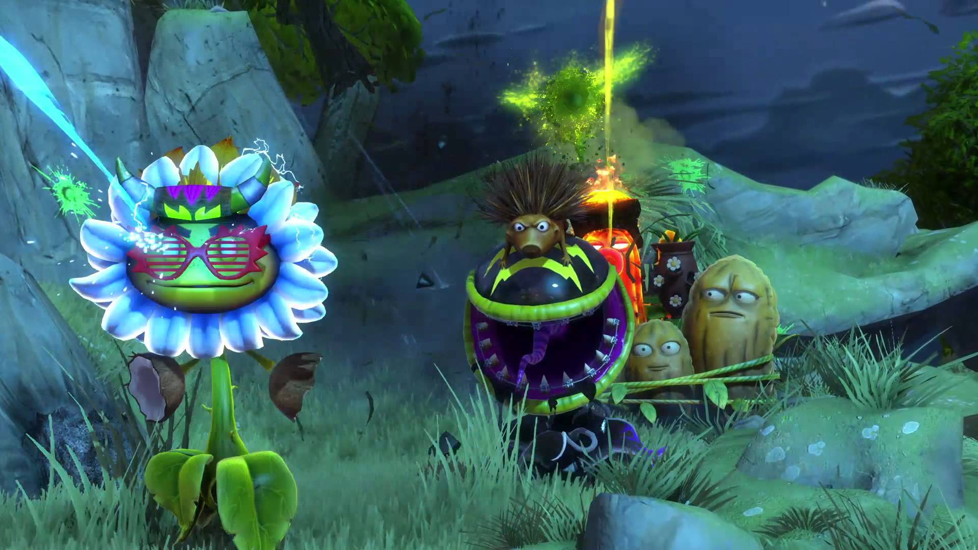 plantas vs zombies_garden warfare_1