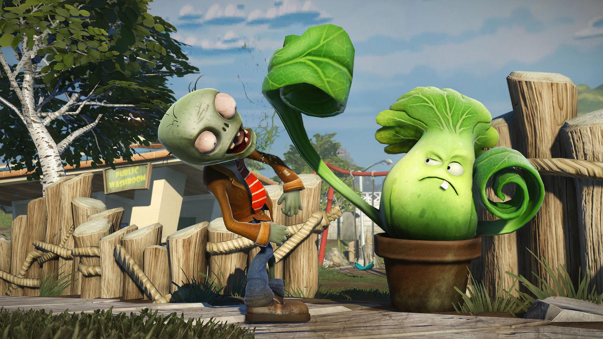 Plants_vs_Zombies_garden_warfare_02