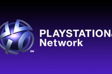 PlayStation Network, Battle.net, League of Legends, Path of Exile, Ataque DDOS