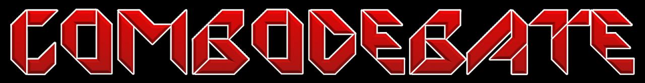 logo-combodebate