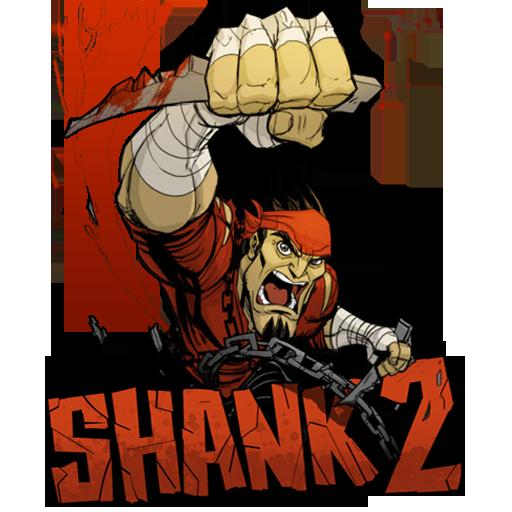 Shank 2