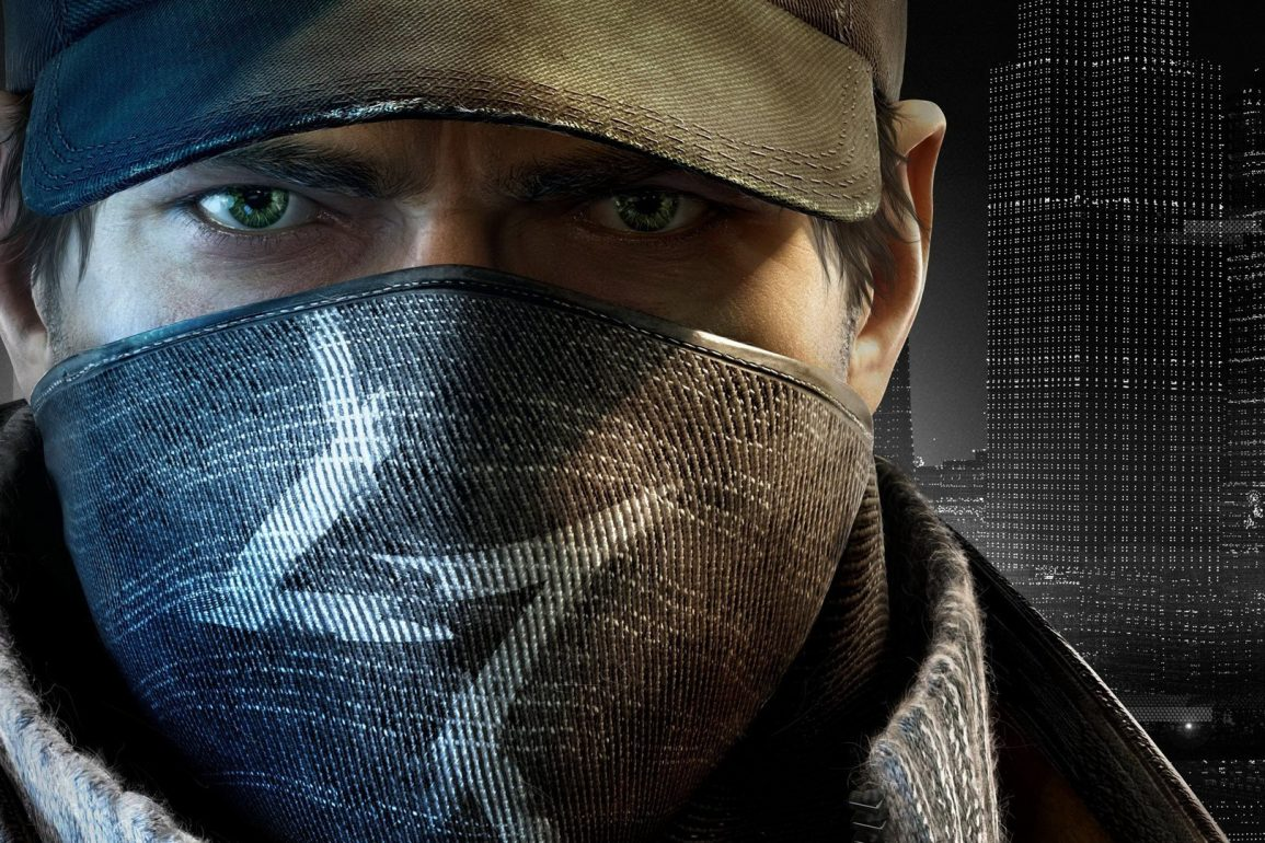 Watch Dogs, Wii U, Ubisoft