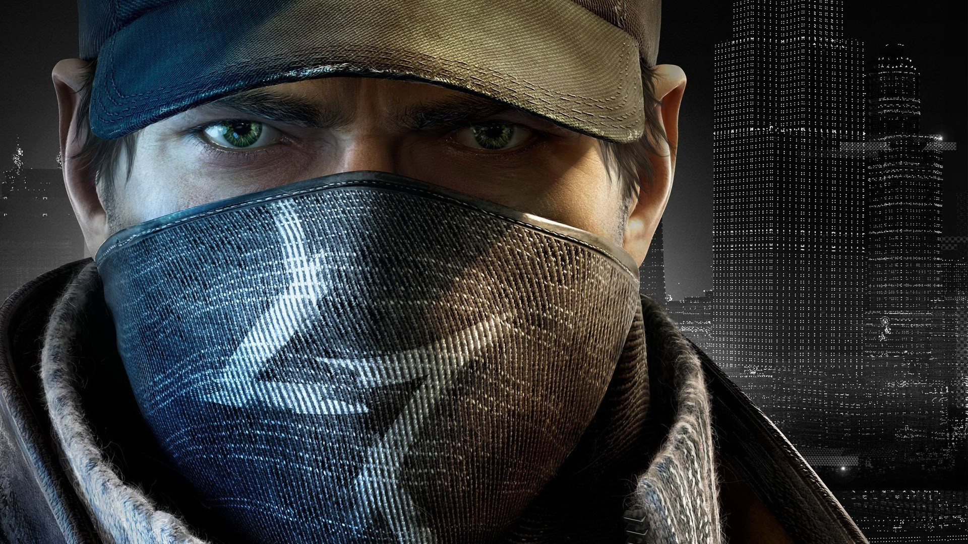 Watch Dogs  Linux