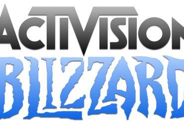 Activision Blizzard gana la demanda por uso de patentes
