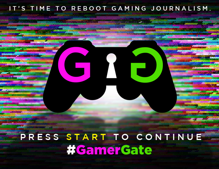gamergate-logo-tv-broked