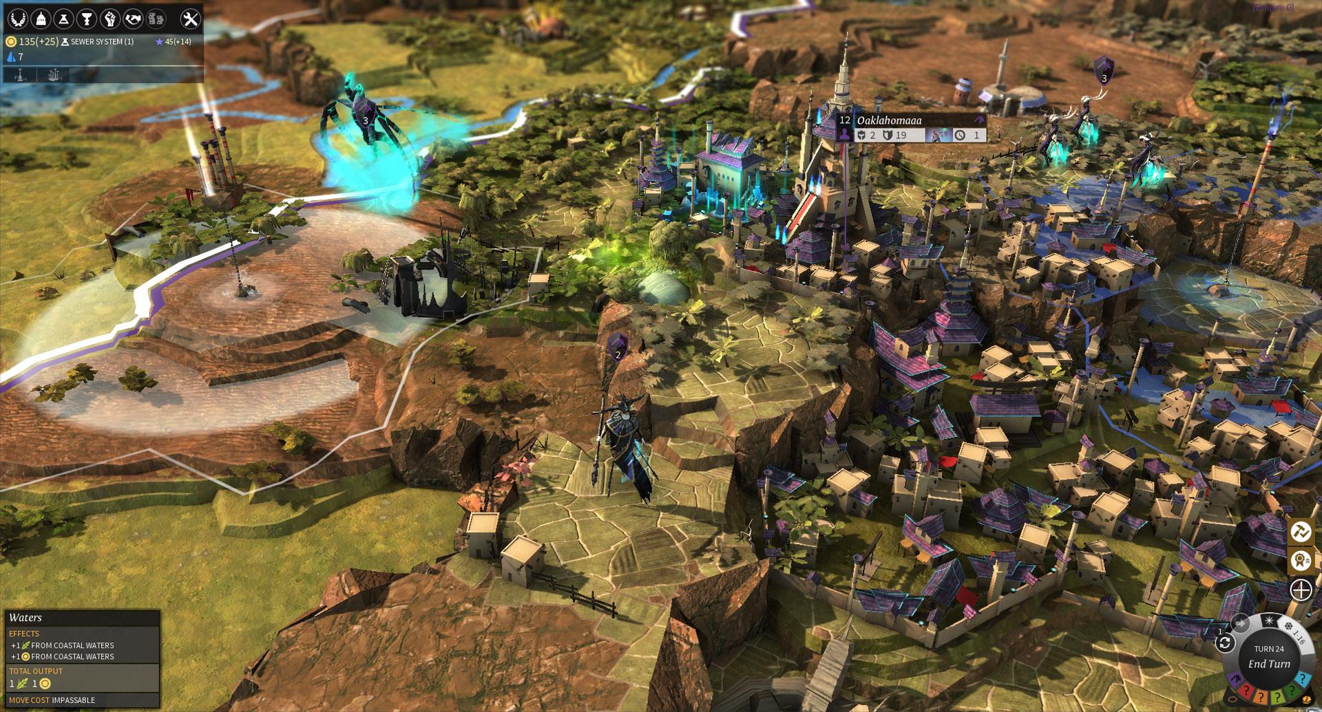 20 Mejores Juegos De Estrategia Para Pc Info En Taringa