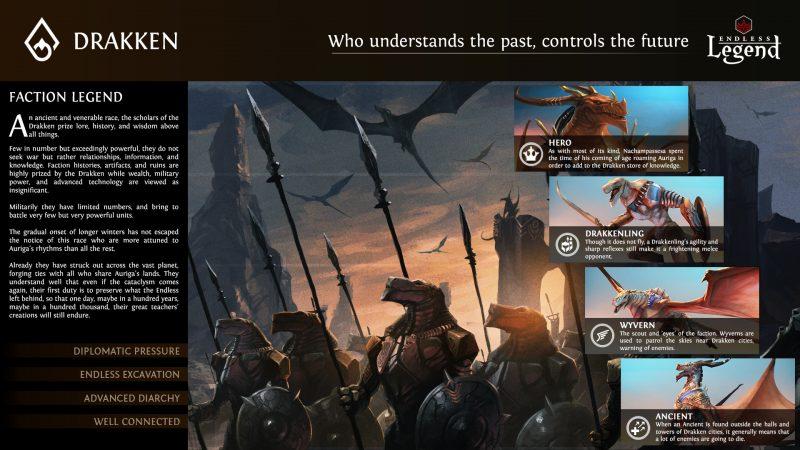 Endless-Legend-Drakken-Faction-Card