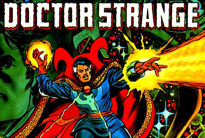doctor-strange-combogamer-01