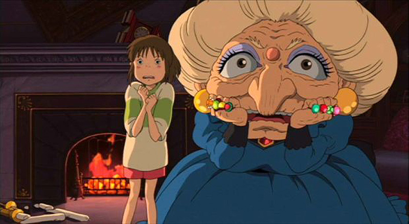 1407163015_Studio-Ghibli-25th-anniversary-showings-at-American-Cinemathetique