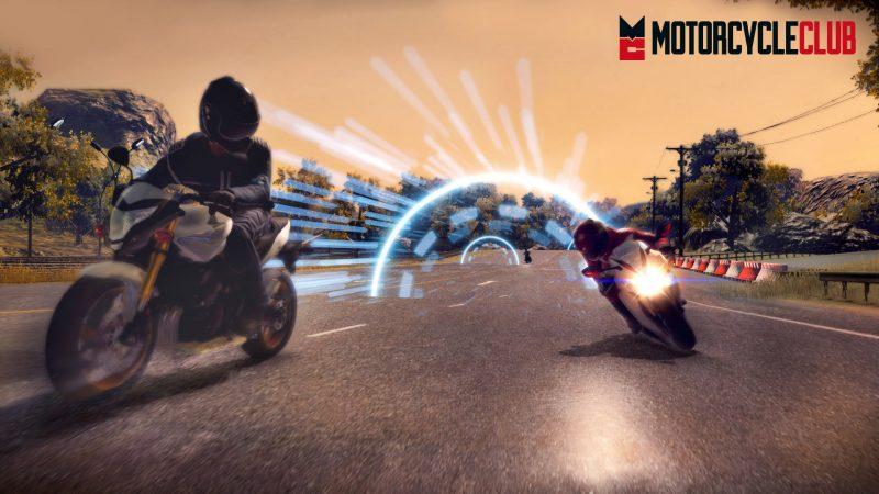 MotorcycleClub_Screenshot1