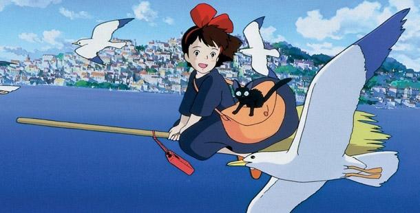nicky-la-aprendiz-de-bruja-especial-hayao-miyazaki