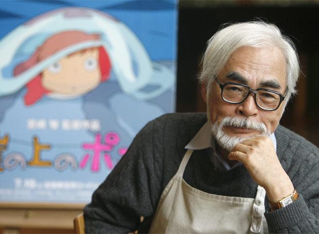 miyazaki-foto