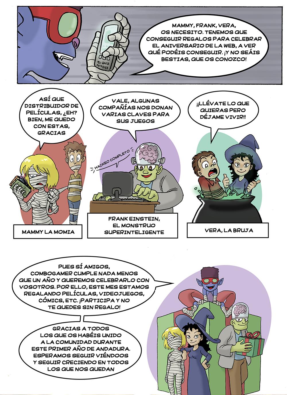 Comic-1erAniversarioCG-Pag2