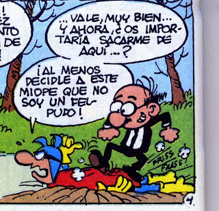 Rompetechos Pafman