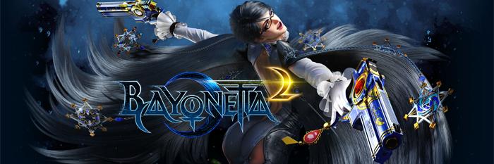 bayonetta2banner.jpg