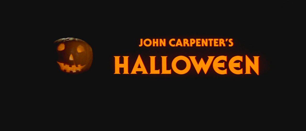 halloween-combogamer-01