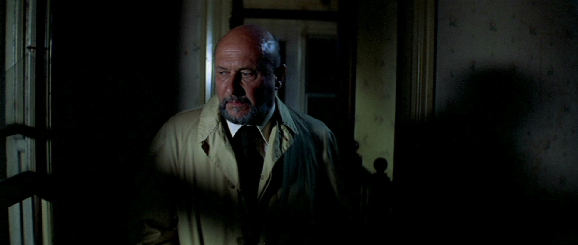 El Dr. Samuel Loomis