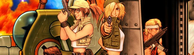 metalslug3art