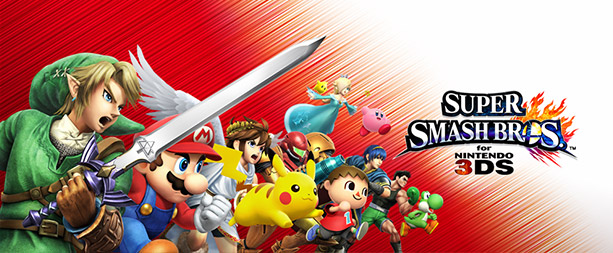 smash-bros-3ds-banner