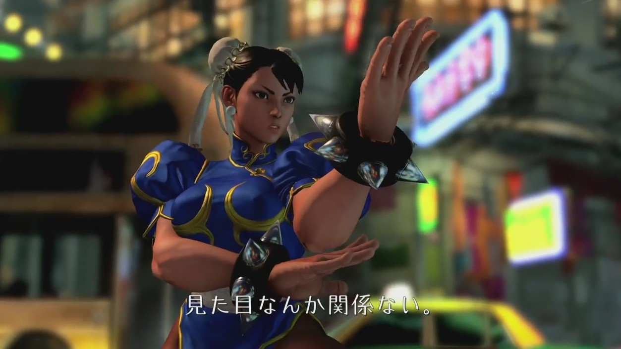 street-fighter-v-combogamer-01