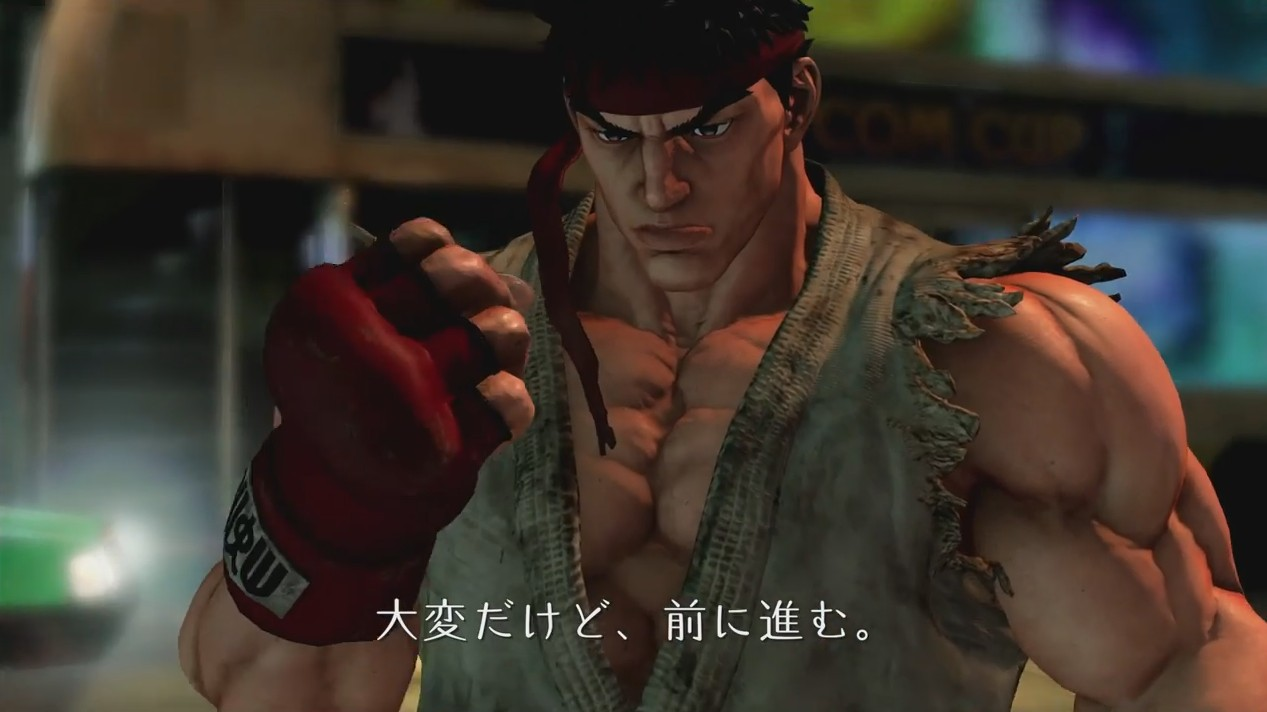 street-fighter-v-combogamer-02
