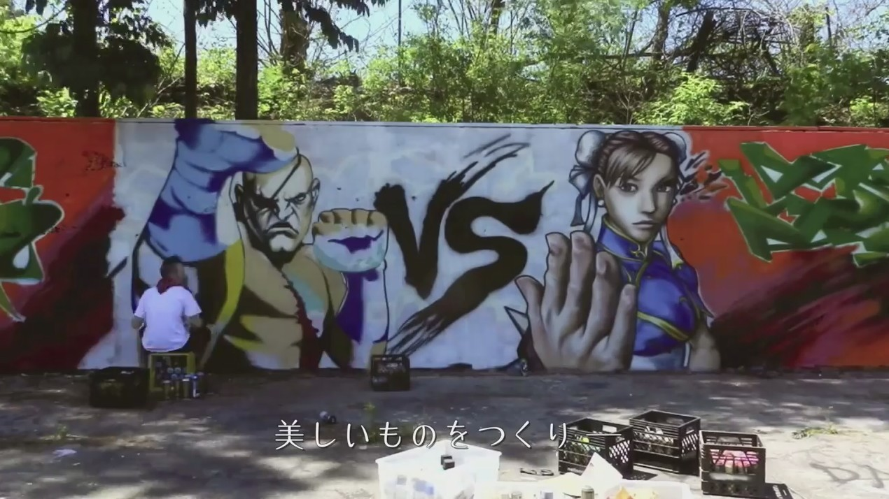 street-fighter-v-combogamer-03