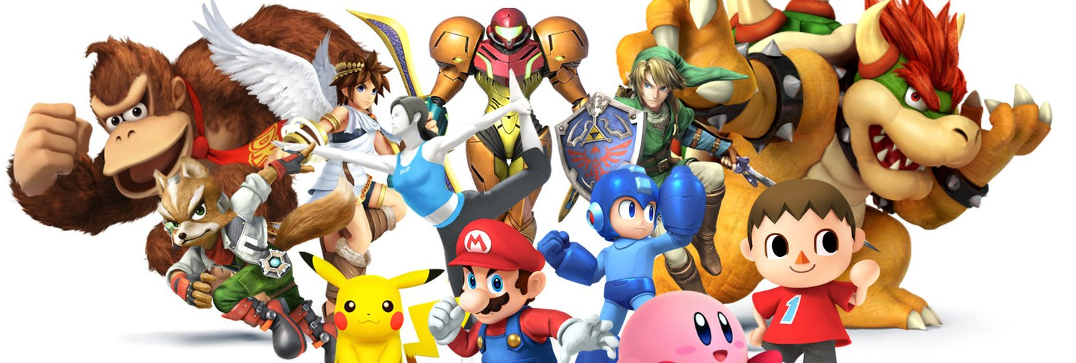super_smash_bros_for_wii_u___3ds_wallpaper_by_seancantrell-d68odyz