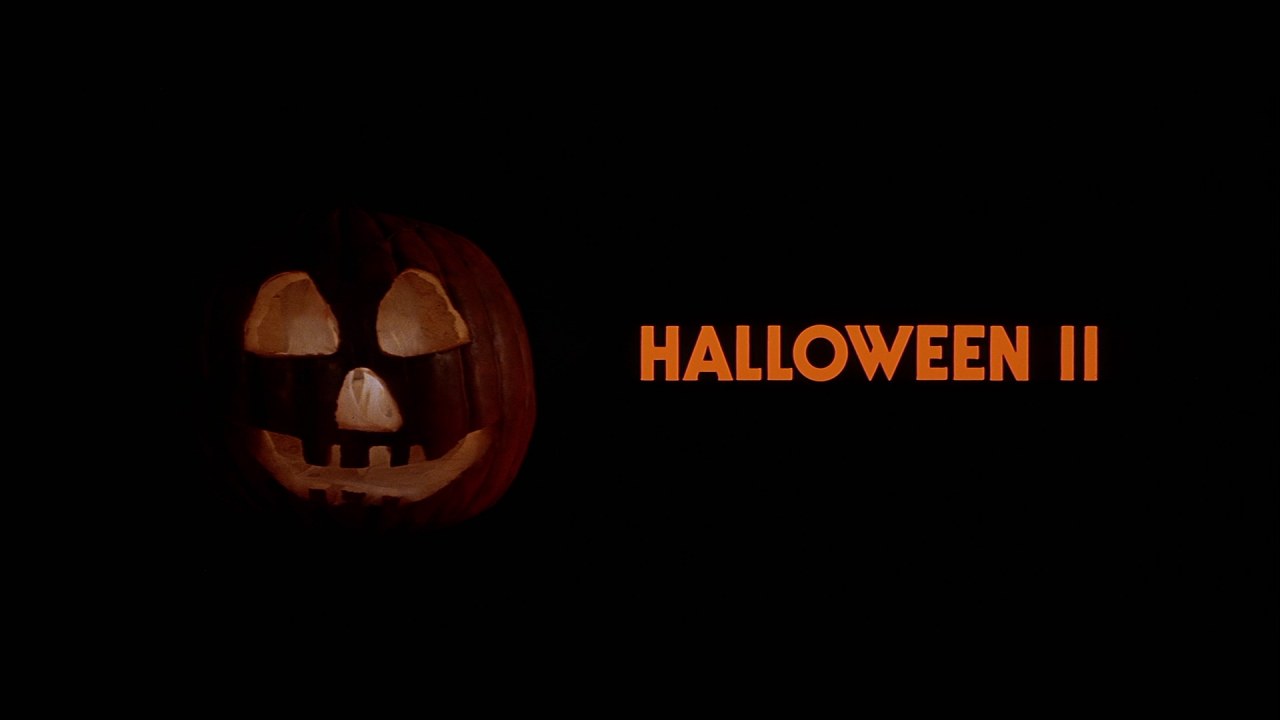 halloween-2-combogamer-01