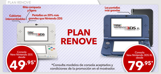 plan-renove-game
