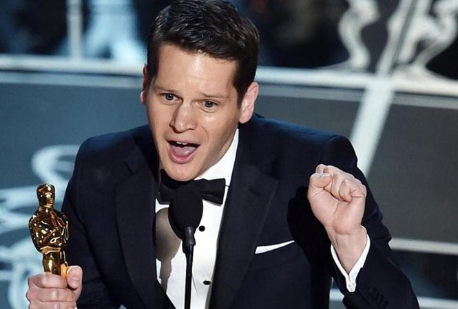 Graham-Moore-Oscars