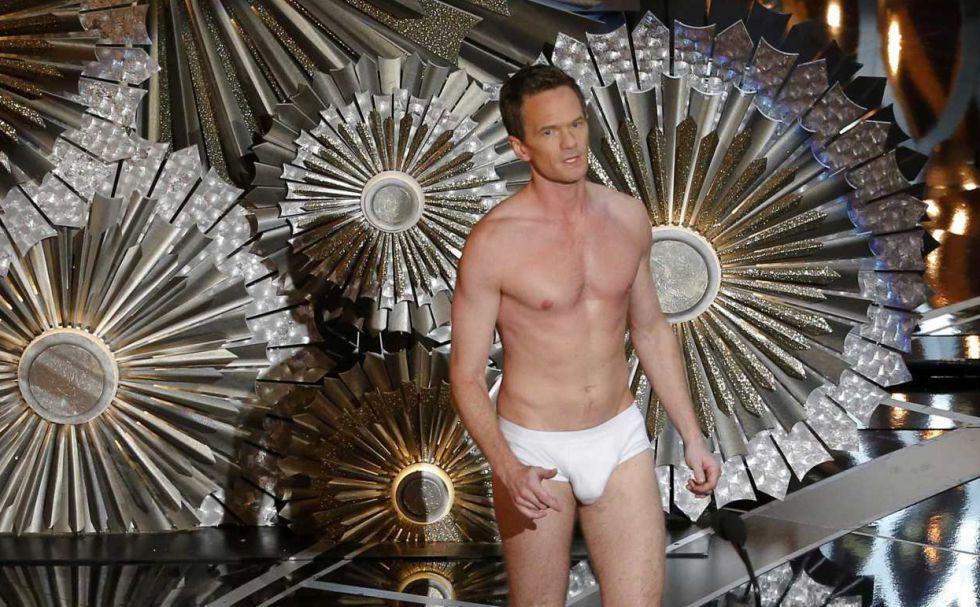 Neil-Patrick-Harris-Oscars