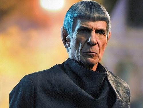 leonard_nimoy_cameo_Star_Trek