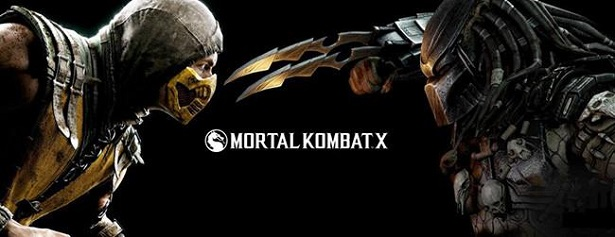 predator_mortal_kombat_x_predator