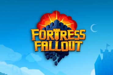 Fortress Fallout
