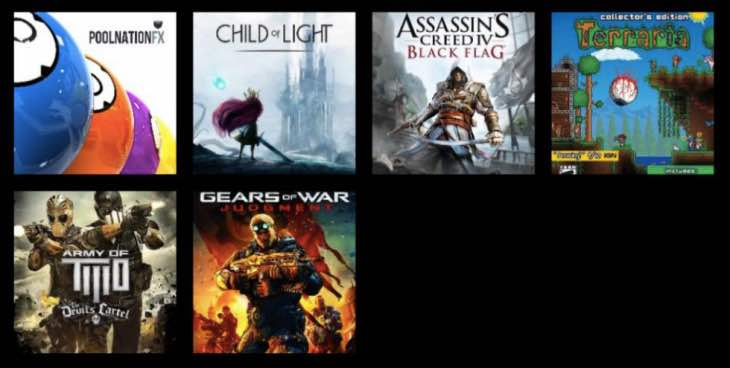 games-with-gold-abtil-2015