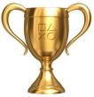 trofeo_oro_ps4