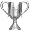 trofeo_plata_ps4