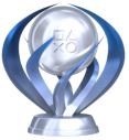 trofeo_platino_ps4