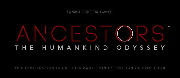 Ancestor: The Humankind Odyssey