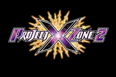 Project X Zone 2: Brave New World
