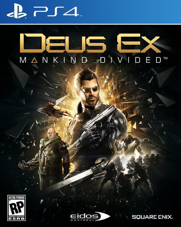 deus_ex_mankind_divided_ps4