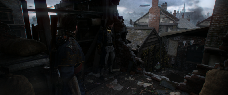 the-order-1886_a_2
