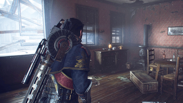 the_order_1886_a_1
