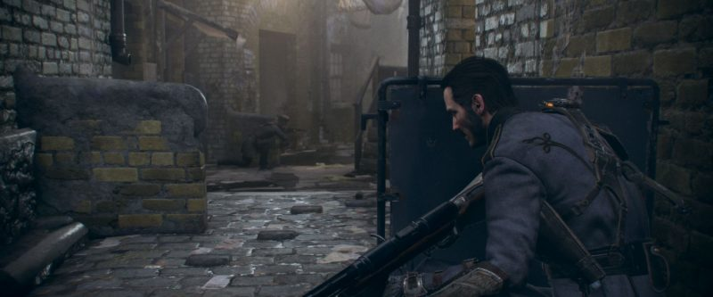 the_order_1886_a_2