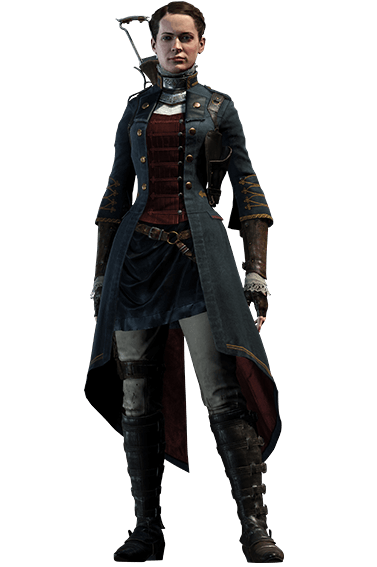 the_order_1886_a_4